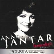 Gwiazdy polskiej piosenki
