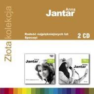 Anna Jantar - Złota Kolekcja vol.1 i vol.2