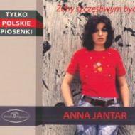Tylko polskie piosenki - Żeby szczęśliwym być